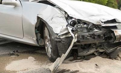 Kaza Tespit Tutanağı Nedir