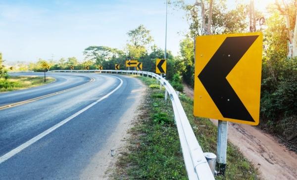 Karayolu Güvenliği ve Trafik Haftası
