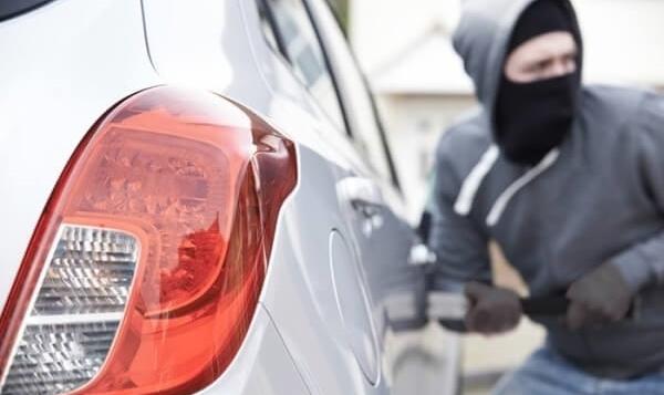 Otomobil Hırsızlığına Karşı Ne Yapılmalı?