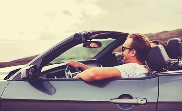 Yaz Aylarında Araba Masrafları Nasıl Azaltılır?