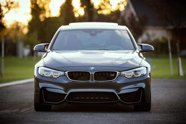 Yeni Alınan Aracın Trafik Sigortası Ne Zaman Yapılmalıdır?
