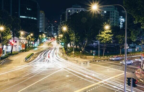 Trafik Sigortası Genel Şartları