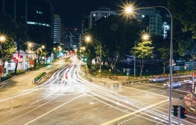 Trafik Sigortası Genel Şartları Nelerdir?