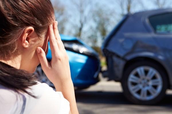 Trafik Sigortası Yaptırmamanın Cezası Nedir?