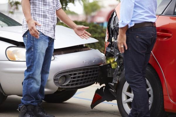 Trafik sigortası teminat limitleri
