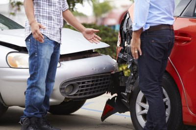 2018 Yılı Trafik Sigortası Teminat Limitleri