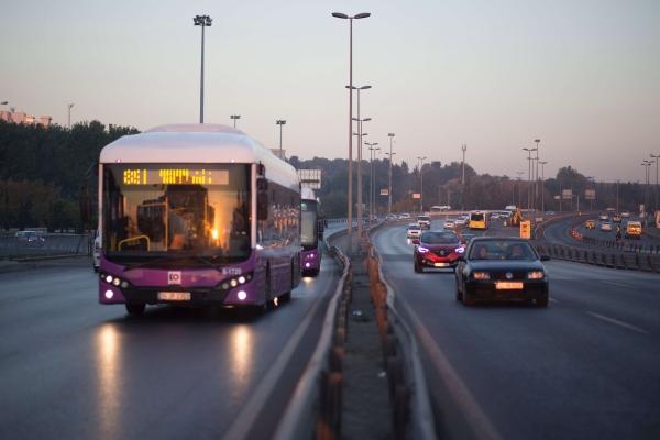 Trafik Sigortasındaki Değişiklikler