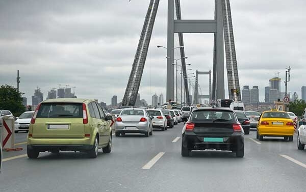 motorlu taşıtlar vergisi ne zaman Ödenir? | koalay