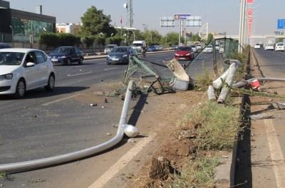 Araç Trafik Sigortası Kamu Zararlarını Karşılar Mı?