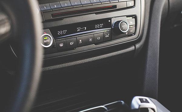 Otomatik Vites Araba Kullanım Teknikleri