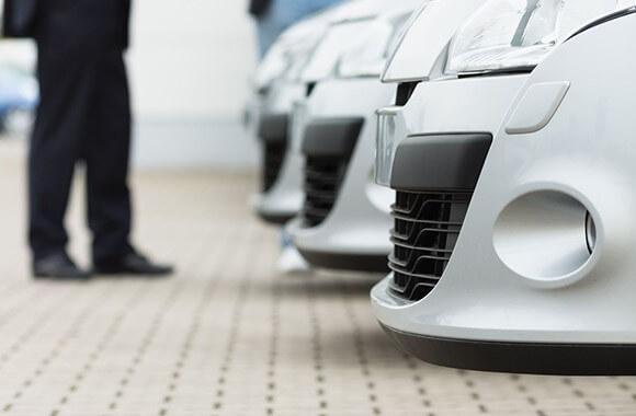 Araba Fiyat Karşılaştırma