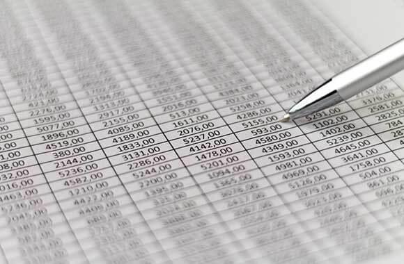2015 Haziran Araç Kasko Değer Listesi