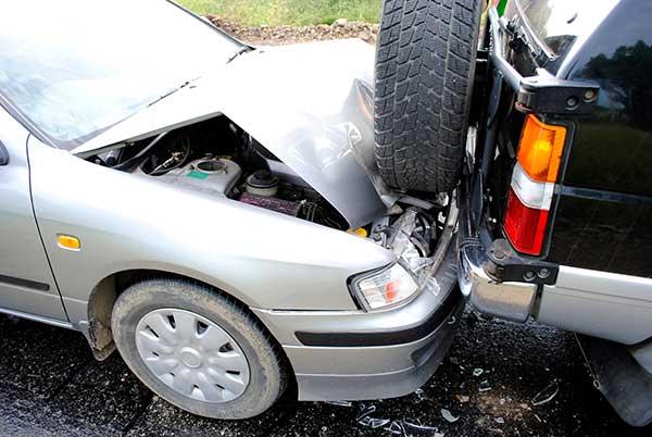 kazaları azaltmanın yolları