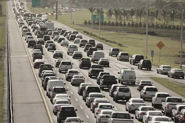 Trafik Sigortası Artışı