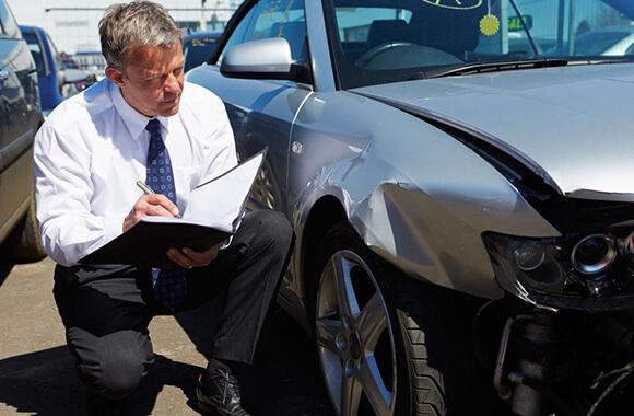 Trafik Kaza Tespit Tutanağı Nasıl Doldurulur?