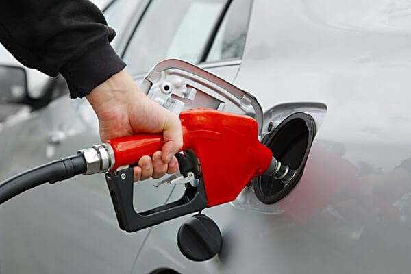 yakıt tüketimi