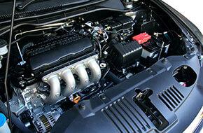 yazın araç ve motor bakımı