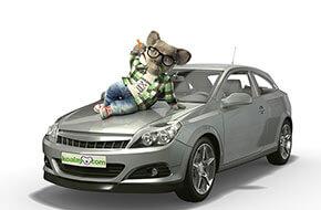 araba masrafları