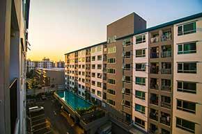 DASK Apartmanların Ortak Alanlarını Teminat Altına Alır Mı?