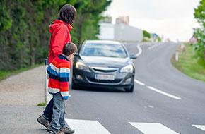 Mutlaka Bilmeniz Gereken Trafik Kuralları