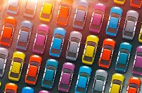 Araç Sahipleri Araçlarını Neden Değiştirir