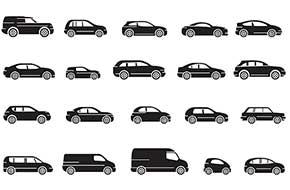 2015 Motorlu Kara Taşıtları İstatistikleri