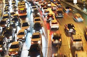Torba Kanun Trafik Sigortası