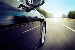 Trafik Sigortası Hakkında Hiç Bilmedikleriniz
