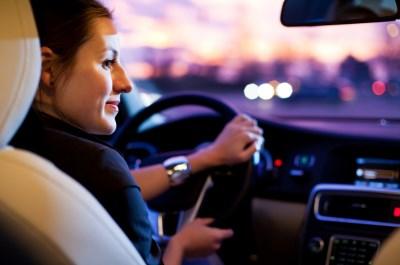 Trafik Sigortası Hangi Durumlarda İptal Olabilir