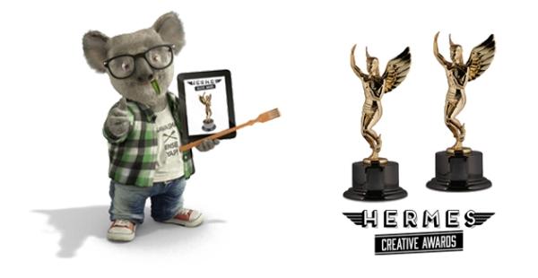 hermes-awards