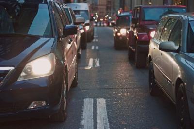 Trafik Sigortası Hakkında Önemli Bilgiler