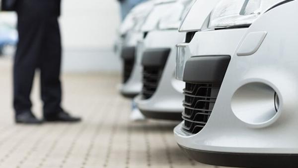 Araba Fiyat Karşılaştırması Nasıl Yapılır?