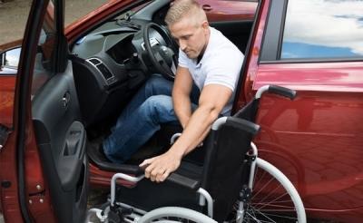 Engelli Raporu İle Araç Nasıl Alınır?