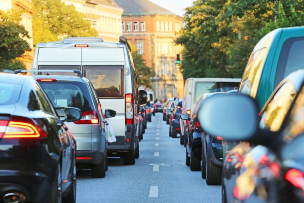 Araç sigortalarında primler düşüyor!