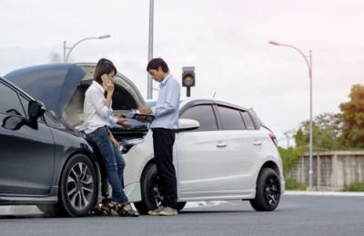Trafik Kazası Tazminat Ödemelerinde İstenen Belgeler